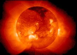 x-ray_sun1
