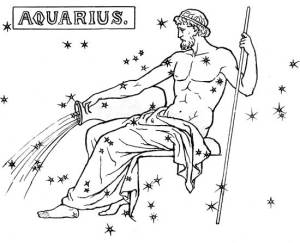 astrological-signs-5