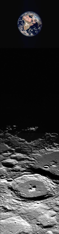 clem_earth_moon