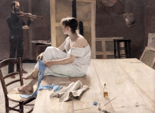 Richard Bergh 1884 {{PD-Art}}