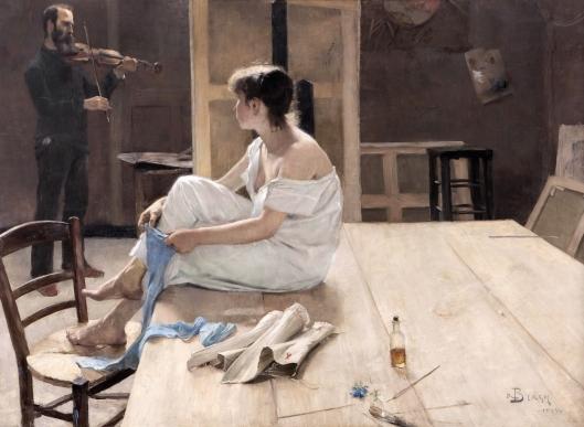 Richard Bergh 1884 {{PD-Art}}