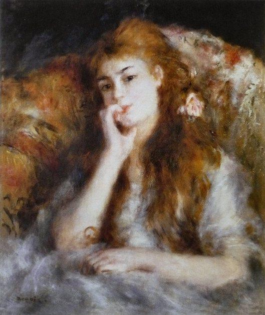 Renoir c1876 {{PD-Art}}