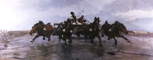 Józef Chełmoński 1881 {{PD}}