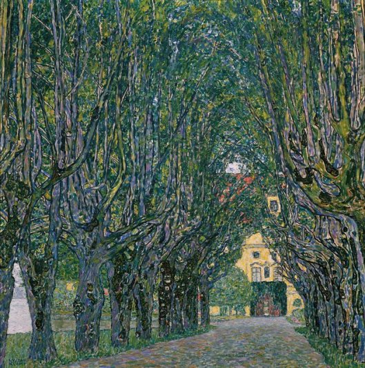 Gustav Klimt 1912 {{PD}}