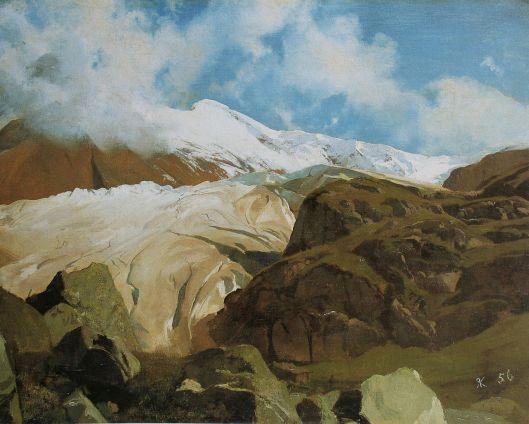 Rudolf Koller 1856 {{PD}}