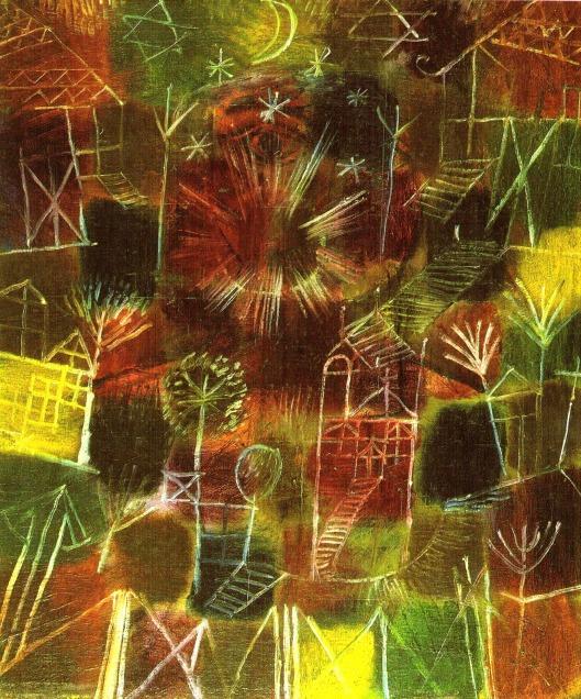 composition-cosmique-1919