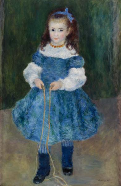 Renoir_Girl_with_a_Jump_Rope