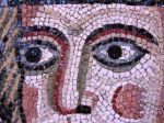 1280px-Ecclesia_romana_(particolare),_XII_sec._d.C.,_mosaico_policromo,_dalla_Basilica_di_San_Pietro