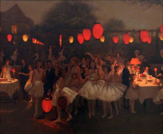 Thomas Cooper Gotch {{PD}}