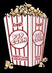 550px-Popcorn.svg