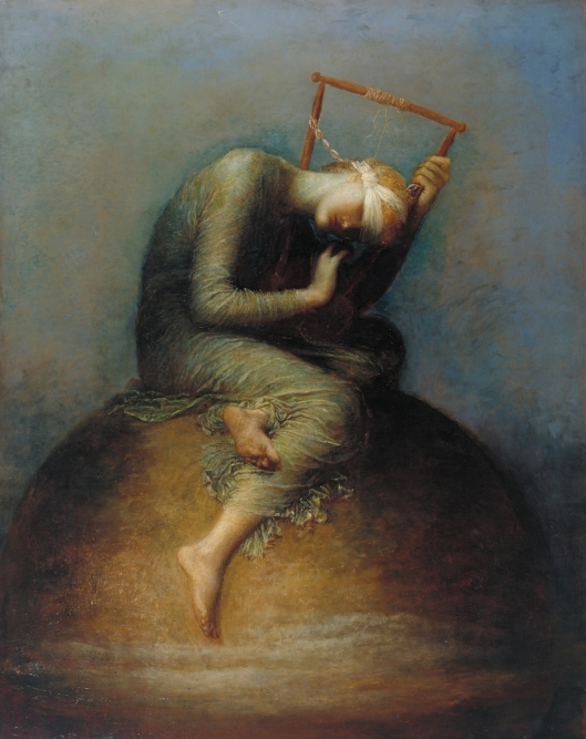 George Frederic Watts 1886 {{PD}}