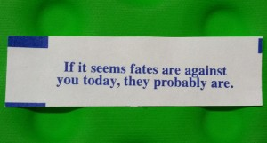 Negative_fortune_cookie