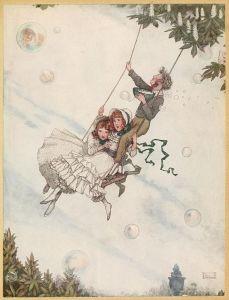 Page_facing_84_of_Andersen's_fairy_tales_(Robinson)