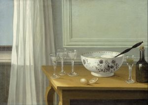 Nils_Schillmark_-_Still_Life_with_a_Punch_Bowl_-_Google_Art_Project
