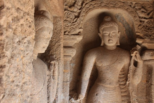 http://www.pdpics.com/photo/38-gautam-buddha-sculpture/ Thanks, Rudy!