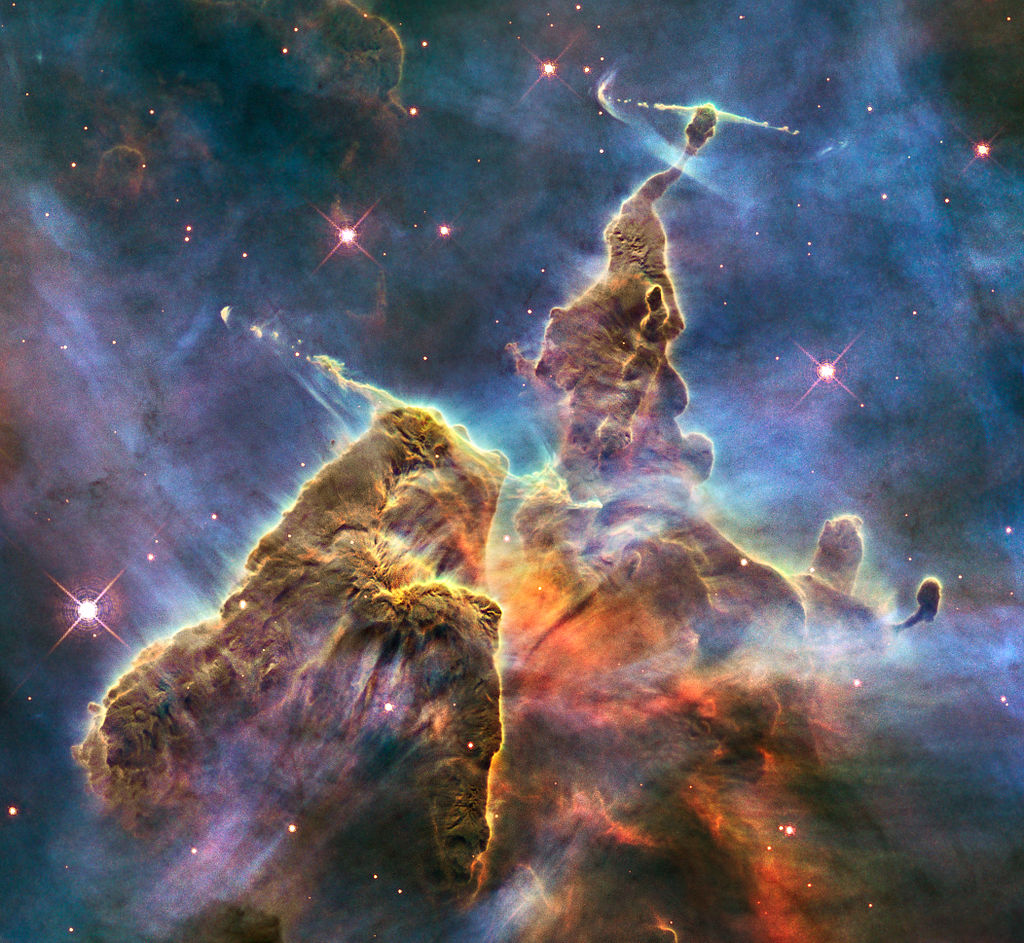 By NASA, ESA, and M. Livio and the Hubble 20th Anniversary Team (STScI) - http://hubblesite.org/newscenter/archive/releases/2010/13/image/a/ (direct link)http://spacetelescope.org/images/heic1007a/, Public Domain, https://commons.wikimedia.org/w/index.php?curid=10105802