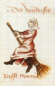 Martin Le France, 1451 {{PD}}