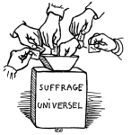 Suffrage_universel