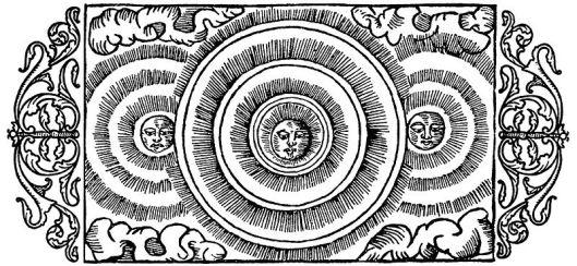 Olaus Magnus 1555 {{PD}}