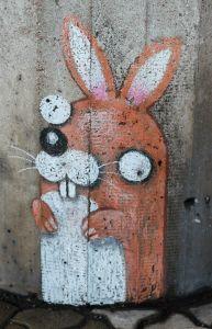 Derpy_bunny_graffiti