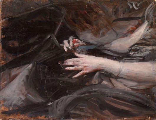 Giovanni Boldini 1906 {{PD}}