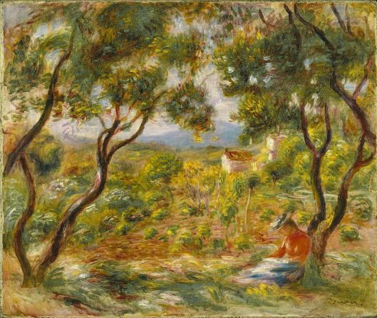 By Pierre-Auguste Renoir - {{PD}}