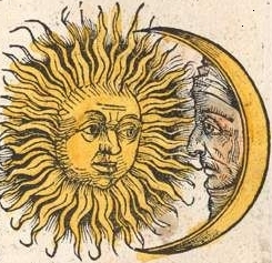 Sun_and_Moon_Nuremberg_chronicle