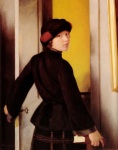 WilliamPaxton_LeavingTheStudio_1921