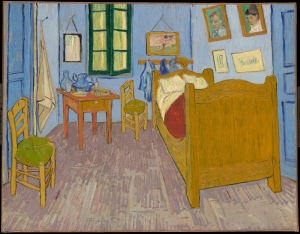 la_chambre_a_arles_by_vincent_van_gogh_from_c2rmf
