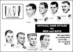 vintage-barber-haircut-poster-action
