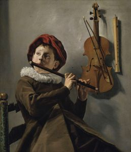 judith_leyster_-_young_flute_player_-_wga12961