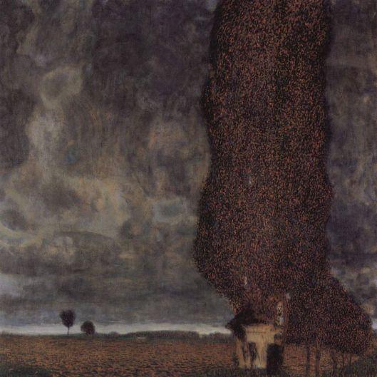 Gustav Klimt 1902 {{PD}}