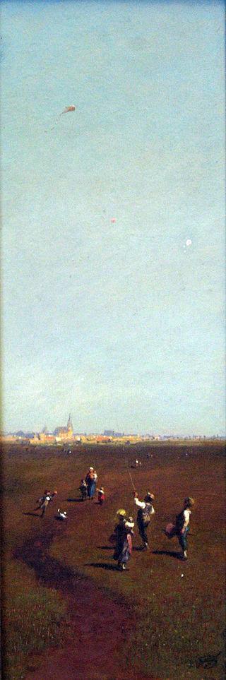 Carl Spitzweg c1885 {{PD}}