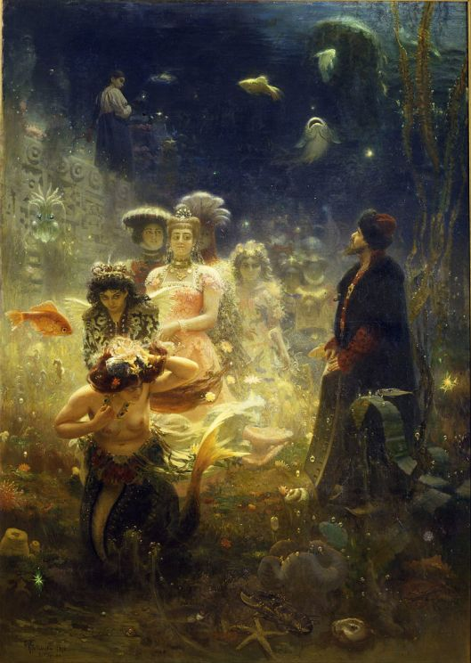 Ilya Repin 1875 {{PD}}