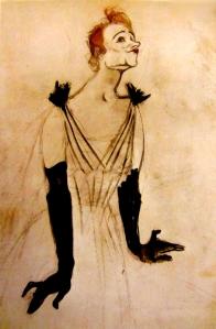 Henri de Toulouse-Lautrec 1894 {{PD}}