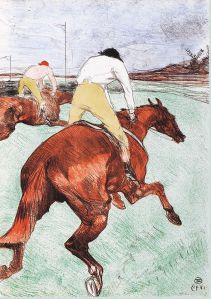Henri de Toulouse-Lautrec 1898 {{PD}}