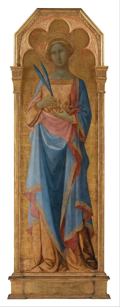 Master_of_Palazzo_Venezia_Madonna_-_St._Corona_-_Google_Art_Project