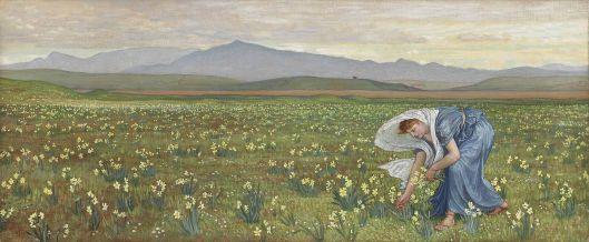 1920px-Walter_T._Crane_-_La_Primavera_(1883)